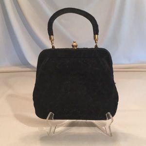Vintage Roberta di Camerino for Lord & Taylor Bag